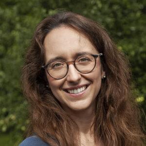 Anne Schwick